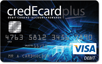 prepaid visa card - How To Get A Prepaid Visa Card